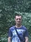 Aleksandr, 43  , Reutov