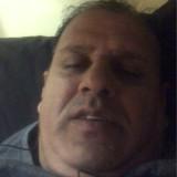 Muna , 30  , Al Fahahil