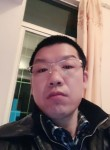 wanghong, 36  , Beijing