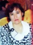 Gulmira, 49  , Arkalyk