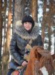 oksana, 22, Nizhniy Novgorod