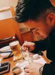 JasonM, 30  , Shanghai