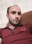Xxxyan, 30, Yerevan
