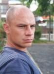 Aleks, 38, Partizansk