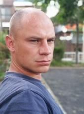 Aleks, 38, Russia, Partizansk