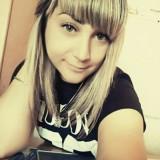 Allisa, 30  , Molodogvardiysk