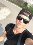 Dmitriy, 24, Tver