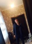 Murat, 22  , Donskoy (Tula)