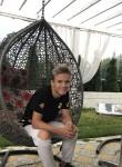 Andrey , 19  , Vidnoye