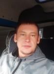 Daniil, 32, Cherepovets