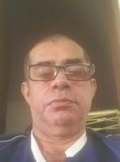 Sergio, 54, Brazil, Catanduva