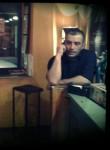 Igor, 48  , Milano