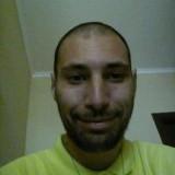 alessandro, 33  , Lariano