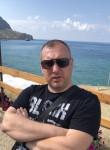 Konstantin, 36, Vyksa