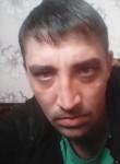 Alex13, 35  , Aleysk