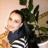 Valentina, 28  , Reshetylivka