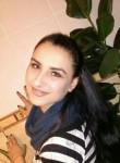 Valentina, 27  , Reshetylivka