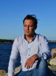 Anton Novak, 38, Yekaterinburg