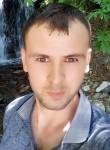 Harun, 27  , Kirsehir