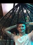 maks, 25, Krasnodar