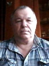 aleksandr, 65, Russia, Tver