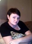Anyuta, 38  , Kstovo