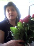 NANULI, 54  , Tbilisi