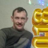 Yuriy, 41  , Svatove