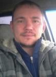 Anatoliy, 35  , Yar-Sale