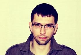 Aleksey, 39 - Miscellaneous