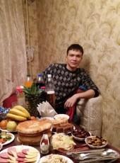 Sasha, 25, Russia, Penza