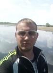 Andrey, 27  , Ivankiv