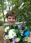 tamara, 66  , Donskoy (Rostov)