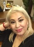 Dilarom, 49  , Tashkent