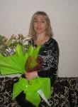 Oksana, 44  , Reni