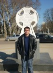серж, 26 лет, Кореновск