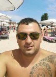 Memo, 38  , Provadiya
