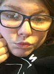 kitkatvh, 18  , Middletown (State of Connecticut)