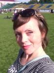 Lyudmila, 36  , Arkhangelsk
