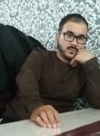 Marat, 32  , Aktau (Mangghystau)