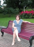 Yuliya Korolyeva, 30, Moscow