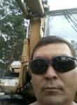 Aleks, 38  , Lubny