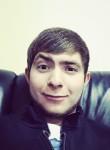 Aleksandr, 21  , Gurevsk (Kaliningradskaya obl.)