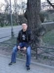 evgenii, 45  , Vyborg