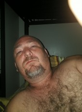 Jonathan , 39, United States of America, Bowling Green (Commonwealth of Kentucky)