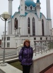 Nadezhda, 59  , Nizhniy Novgorod