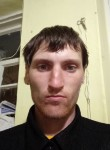 Boris Rotkevich, 28  , Kiev