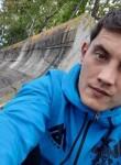 Roman, 25  , Shelekhov