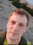 Dmitriy , 39, Kharkiv