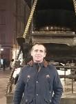 Evgeniy , 39  , Korkino